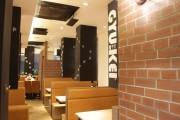 五反田駅西口前に焼き肉店「牛憩 肉屋の台所」 昼も夜も食べ放題メニュー中心に