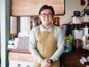 荏原町にカフェ「エブリデーコーヒー」 無料でカフェインレスに対応