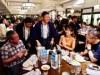 五反田TOCで「東京焼酎楽宴」開催へ 48蔵元が参加