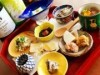 白金高輪に小料理店「小さい田んぼ 櫻咲」 焼酎と日本ワインを用意