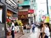 西五反田に一人焼き肉専門店「焼肉ライク」 初日は行列150人