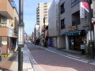 京急電鉄が「東海道品川宿スタンプラリー」実施 「品川区通行手形」で特典も