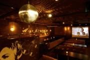 赤レンガ通りに「kawaraカフェ」-新橋初出店、500円ランチで勝負