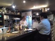 新橋のレストランバー「PePe」、移転先見つからず閉店へ-常連客に惜しまれ