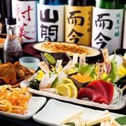 新橋に日本酒を原価で提供する居酒屋 日本酒の魅力発信へ