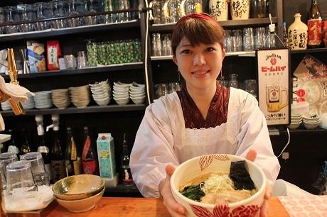 新橋経済新聞年間PVランキング 上位は飲食関連記事が最多