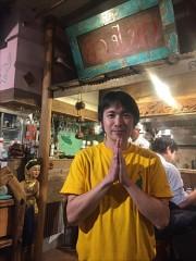 新橋にタイ料理バル「タイ象」 46年のベテランシェフが本格タイ料理提供