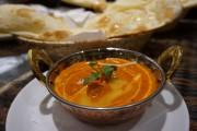内幸町にタイ・インド料理専門店「Dipgarden」 働く女性をターゲットに