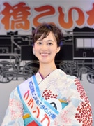 「新橋こいち祭」開催迫る ゆかた美人コンテストや盆踊りも