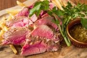 ダイヤモンドダイニング、新橋にワインバル 肉料理メイン、都内5店舗目