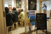 虎ノ門エリアに弁当店2店舗出店 青果店が運営、雲仙市の野菜使う弁当も