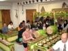 浜松町で「春のガムラン初級講座」、10種以上の楽器を演奏