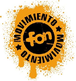 現在約5,500人の会員を抱えるFONはこの提携で、2,200カ所のアクセスポイント増加となる