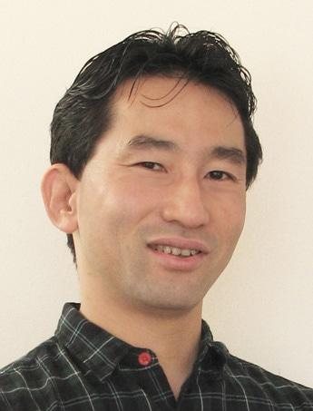講師の元インターネットアスキー編集長・根岸智幸さん