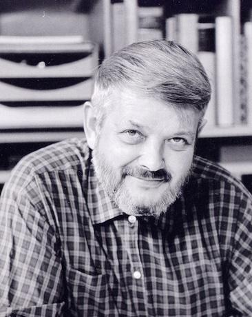 ボーエ・モーエンセン(1914~1972)