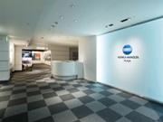 新宿「コニカミノルタプラザ」62年の歴史に幕 来年1月で運営終了へ