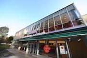 新宿「クリスピー・クリーム・ドーナツ」閉店迫る 三が日は無料配布も
