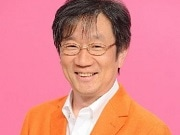 西新宿にJA東京アグリパーク 気象予報士・木原さんも登場