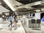 新宿に空港型市中免税店「高島屋免税店 SHILLA&ANA」