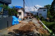 京王プラザホテルで防災イベント「災害時の住環境・生活環境エキスポ」