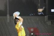 ラグビーW杯日本大会試合日程発表 都庁でパブリックビューイング