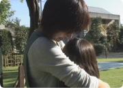 新宿・落合でドキュメンタリー映画「隣る人」上映