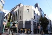 「和真メガネ新宿本館」刷新へ ビンテージ・フレームのフロアも