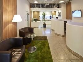 リージャス新宿南口ビジネスセンター1.5倍に増床、新宿駅周辺のニーズに応える