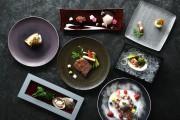 「新宿プリンスホテル」と「歌舞伎町ブックセンター」コラボ 本付きディナー