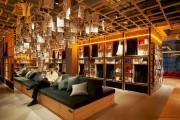 新宿・歌舞伎町に「ブック アンド ベッド トウキョウ」  泊まれる本屋®、5号店