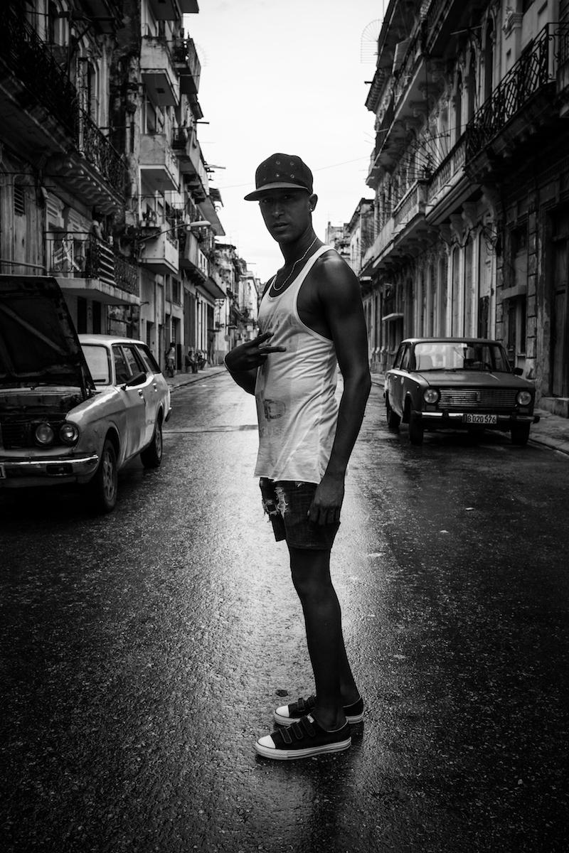 プロの写真家の作品を事例に学ぶ「プリント解体新書」 ©Makoto Suda
