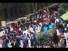 「早稲田祭」開催迫る 屋台コンテスト復活、リオ五輪メダリスト坂井聖人選手も参加