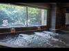 新宿で温泉に入りながらビジネスワーク 仮眠もできるオフィス