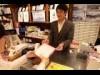 新宿の書店で社会貢献プロジェクト「ブックサンタ」 全国の子どもへ絵本を