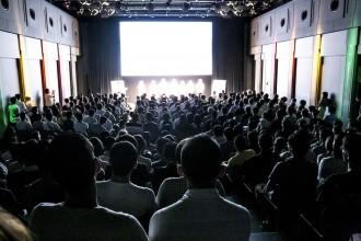 新宿で「レインボー・リール東京」 世界中のLGBTQ映画を上映
