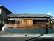 葉山御用邸近くに通年営業の「海小屋」-ライフスタイル提案を柱に