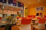 鎌倉に初のオーストラリア料理店-カンガルー・ワニ料理メーンに