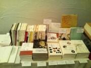 鎌倉で出版社・書店のお祭り「かまくらブックフェスタ」-「こだわりの本」多彩に