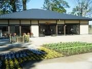 茅ヶ崎里山公園に食と農を楽しむ施設「里の家」-近郊農業と連携