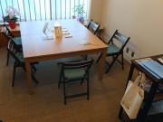 鎌倉の本を持ち寄り交流 会員制の小さな図書室が鎌倉駅前にオープン