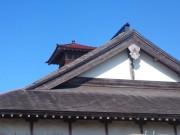鎌倉の近代遺産「御成小講堂」 シンポジウムで再生・保存の道探る