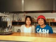 鎌倉「テールベルト&カノムパン」、八丈島での夏季営業終え営業再開