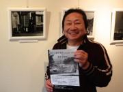 父が残した昭和の鎌倉風景 60年を経て息子が写真展