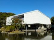 日本初の公立近代美術館「かまきん」 65年の歴史に幕