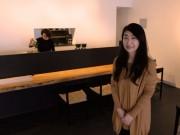 鎌倉彫会館にカフェ開店 鎌倉彫の器でコーヒーやランチを