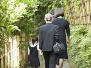カヤック、「鎌倉自宅葬儀社」設立 家族葬規模の自宅葬需要創出