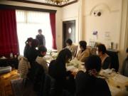 鎌倉でワークショップイベント レトロなホテルで鎌倉の魅力伝える講座など多彩に