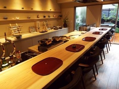鎌倉に懐石料理店「和久」 古民家改装、節季ごとにコース料理提案