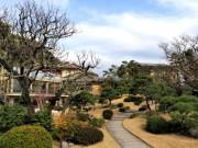 大磯「旧吉田茂邸」再建・公開へ 2009年に焼失、資料から忠実に再現