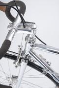 茅ヶ崎市美術館で「自転車」展 名品「ルネ・エルス ロンシャン」も